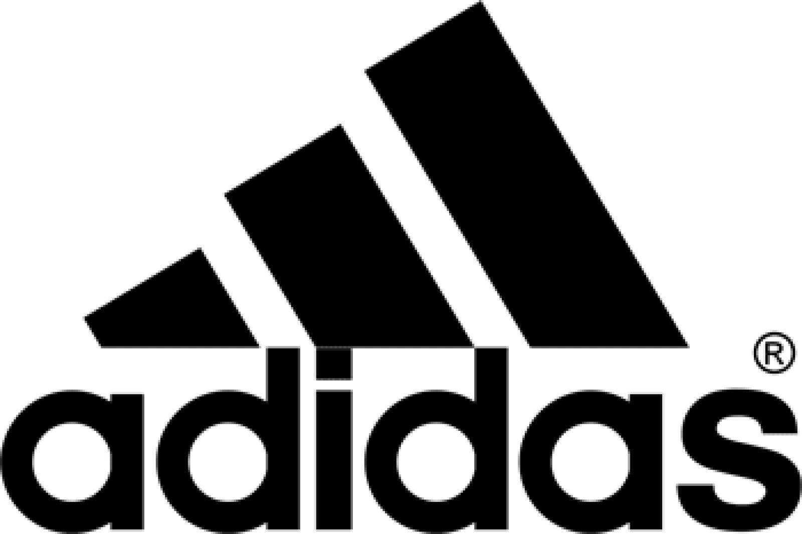 Bilbord za kompaniju Adidas