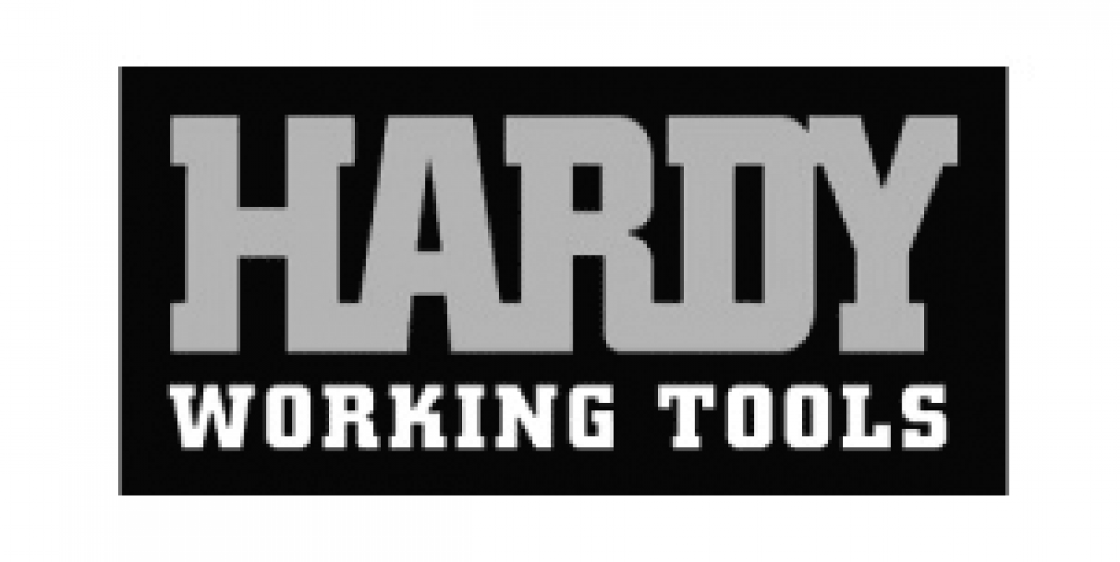 Bilbord za kompaniju Hardy