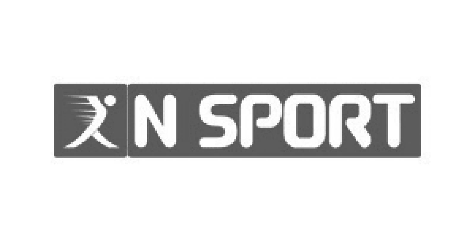 Bilbord za kompaniju N sport