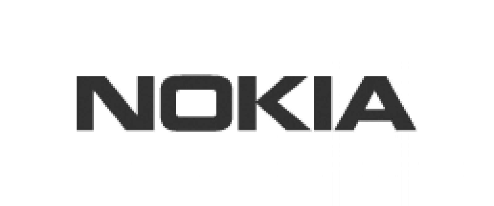 Bilbord za kompaniju Nokia