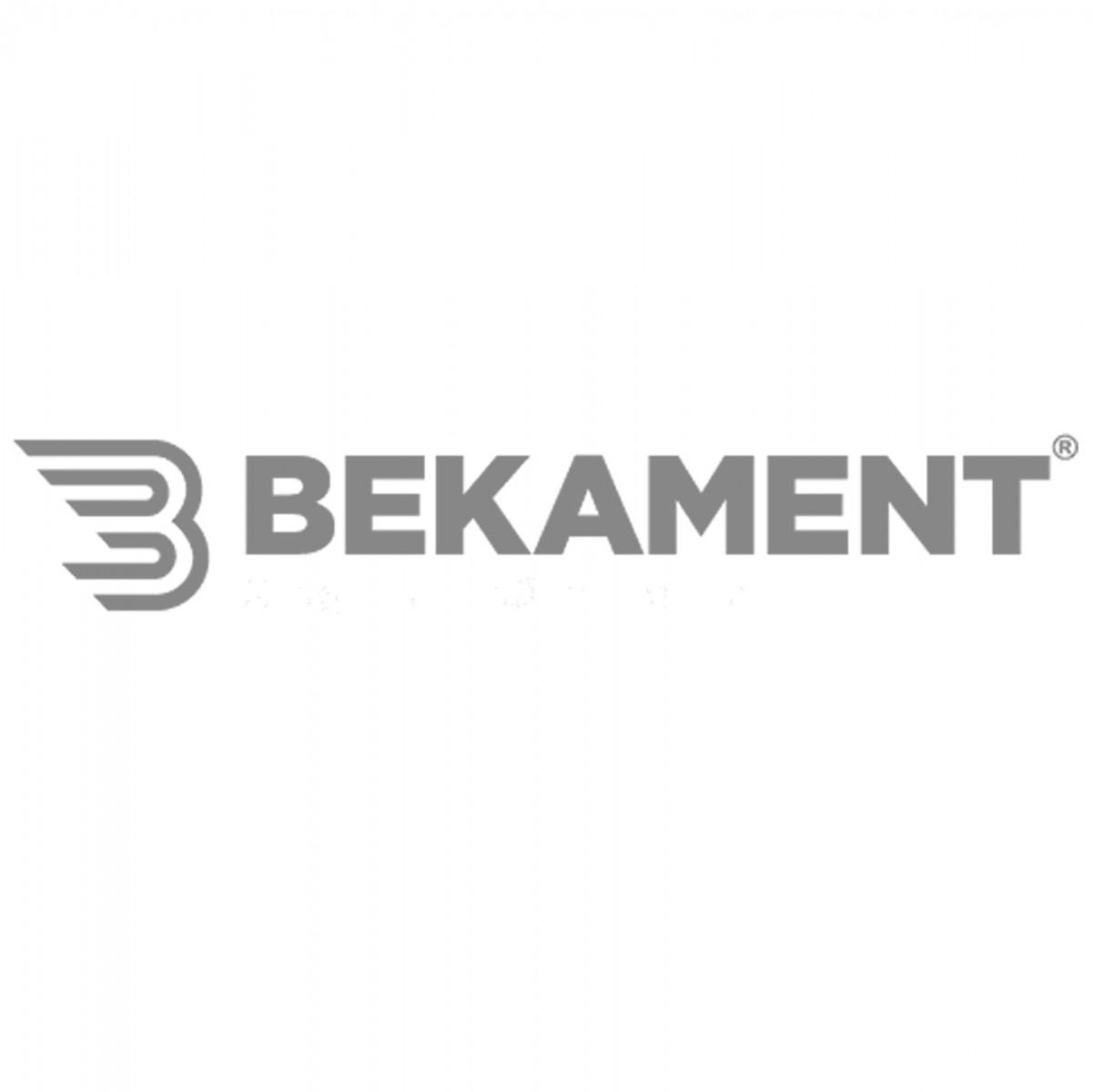 Bilbord za kompaniju BEKAMENT